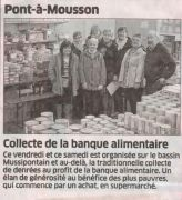 banque-alimentaire