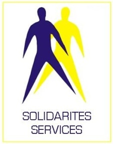 solidarite services
